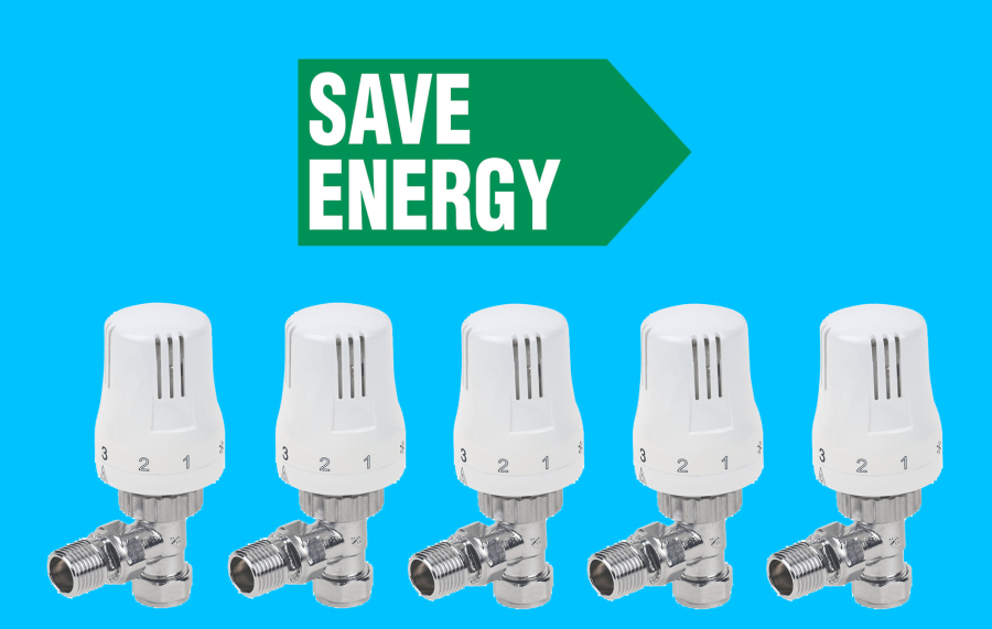 M H Central Heating - Energy Saving System Upgrades